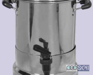 Buy New Filter Coffee Maker at Chennai