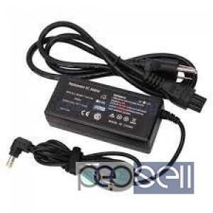 Lenovo laptop Power adapter for sale at Bangalore