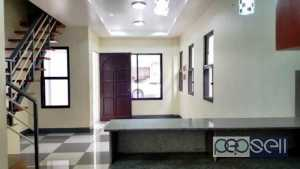 Apartment for rent with 3 bedrooms located in Mantuyong, Mandaue City