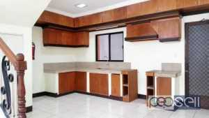 Apartment for Rent at Mantuyong, Mandaue City