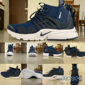 Branded shoes for sale Maharashtra india