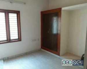 2bk apartment for rent