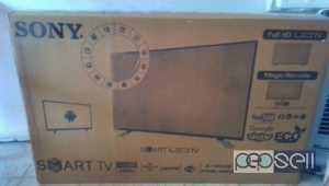 """SONY LED TV CHEAP PRICE 55\"""",52\"""",50\"""",43\"""",40\"""", MEGA OFFER CALL ME"""