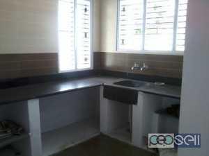 3bhk Duplex house for rent in vijayanagar