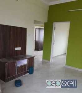 1BHK Flat for rent vijayanagar