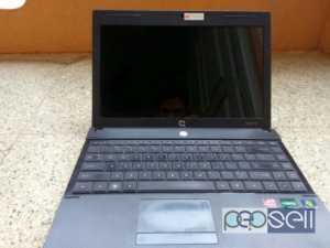 Laptop for Sale URGENT, Rarely USED