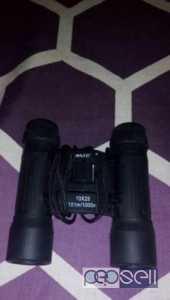 Binocular for sale at Kottayam