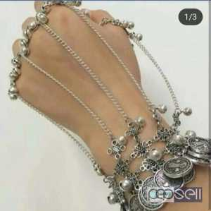Bracelet for sale Udaipur, Rajasthan