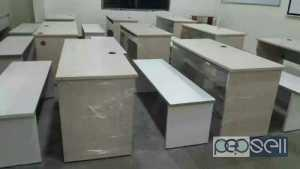 Training class Tables for sale
