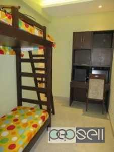 3+1 Bhk Flats for sale at Kharar Mohali Road, Sec-125, MOHALI