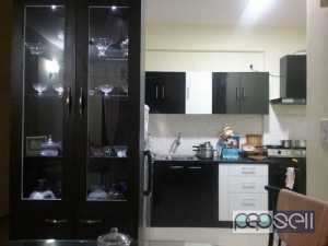 2 BHK Flat for sale at Banglore