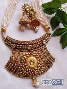 Fashion jewelry for sale