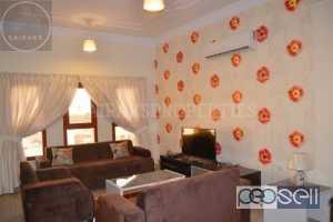 Apartments for rent in Al Kheesa
