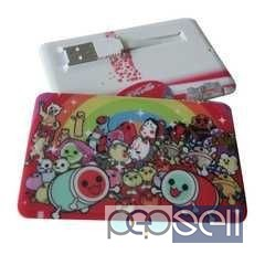 MEMORY CARD, PEN DRIVE AND MOBILE ACCESSORIES ON WHOLESALE RATE 1