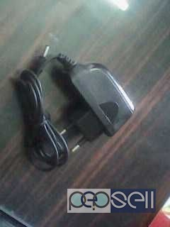 MEMORY CARD, PEN DRIVE AND MOBILE ACCESSORIES ON WHOLESALE RATE 2