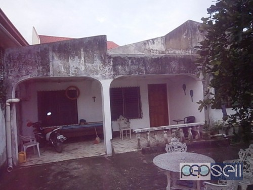 House Lot for Sale at Labangon Near Gaisano Tisa 0