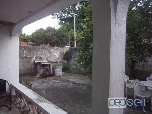 House Lot for Sale at Labangon Near Gaisano Tisa 2