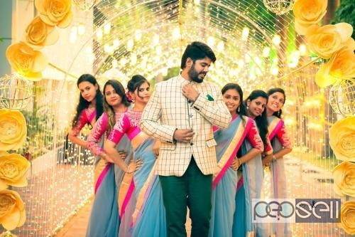 Best Wedding Photographer in Kerala At weddingdoers 0