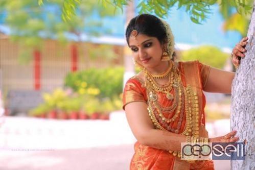 Best Wedding Photographer in Kerala At weddingdoers 1