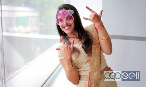 Best Wedding Photographer in Kerala At weddingdoers 2