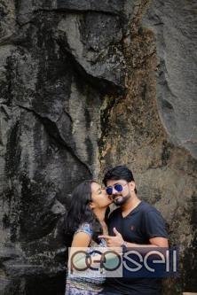 Best Wedding Photographer in Kerala At weddingdoers 3