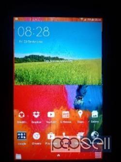 Samsung Galaxy Tab 4 t331 for sale 2