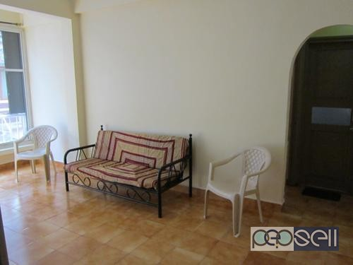 apartment for vacation rental 2