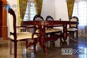 Kerala Furniture Shop Wooden Furniture Kerala Alankar Furniture