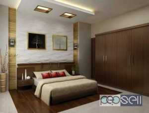Make over your home at lowest cost in Kolkata
