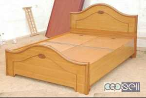 Wooden cot manufacturers