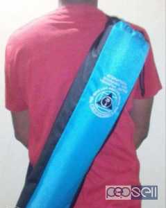 Yoga Mat Carry bags for sale at Bangalore