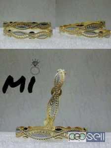 bangles for sale Godhra