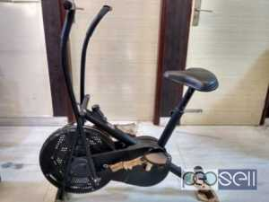 Gymming Cycle for sale