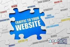 Website and software development Gurgaon, Haryana