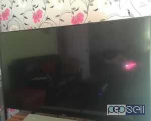 New Sony XBR65X850C 65-Inch 4K Ultra HD 120Hz 3D Smart LED TV