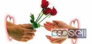 Legendary Lost love spell caster +27784318189 TRADITIONAl doctor in Al Yahar Al Rafaah Artaban Atabat Ash Sham As Sur Awanat Baqal dubai