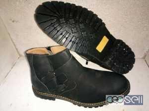 Male official shoes(MELO) Nairobi, Kenya