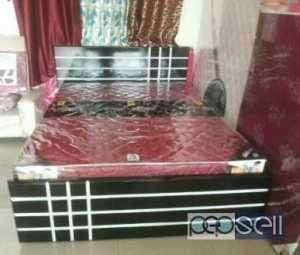 Furniture bedroom in Banglore