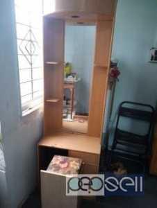 Dressing Table for sale - Solapur