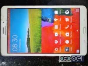Samsung Galaxy Tab 4 t331 for sale