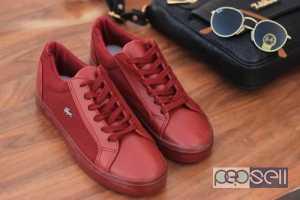 Shoes for men in Surat