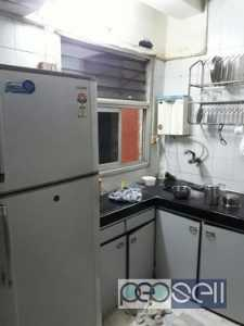 PG rooms for male in Gurgaon east/ west