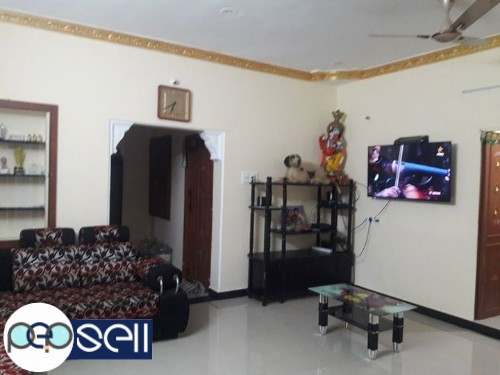 Individual house for sale 33lak Madukkarai Coimbatore 1