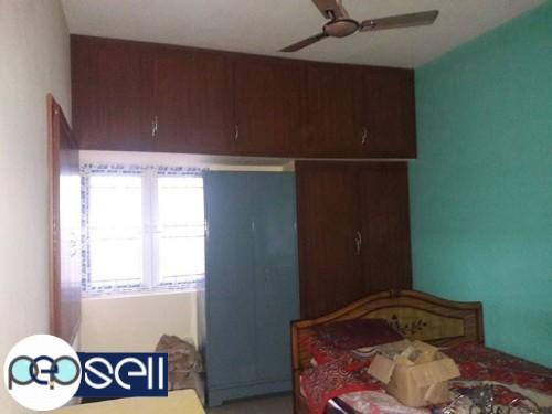 Individual house for sale 33lak Madukkarai Coimbatore 3