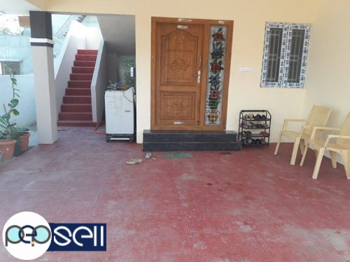 Individual house for sale 33lak Madukkarai Coimbatore 4