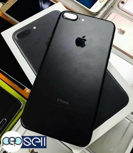 Apple Iphone 7Plus USA High Clone