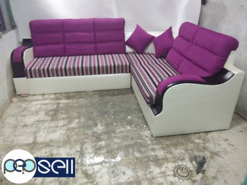Sofa Cum Bed At Factory Price For Sale Chennai Free Classifieds