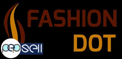 Tailor App, Tailor Made Software, Tailoring Software - Fashion Dot 0