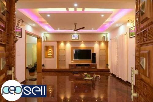 Home Interior Designing In Less Price Bengaluru Free Classifieds