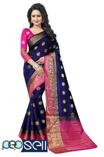 Up to 10% Off on Sarees Visit Mirraw.com 0